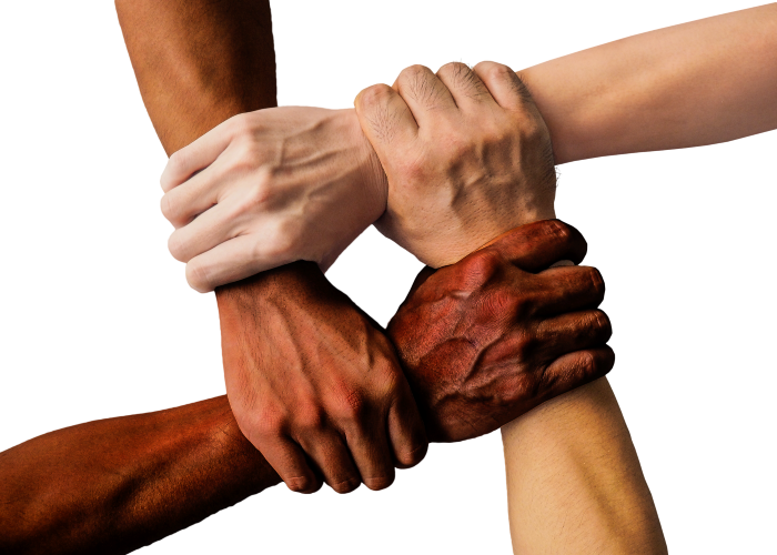 hand-unity.png